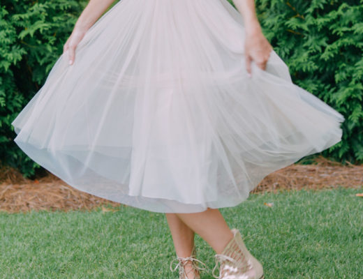 BHLDN-Anthropologie-Wedding_9326