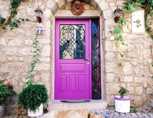 Beautiful-Door-Doors-House-Decor-Architecture-Doubledoor