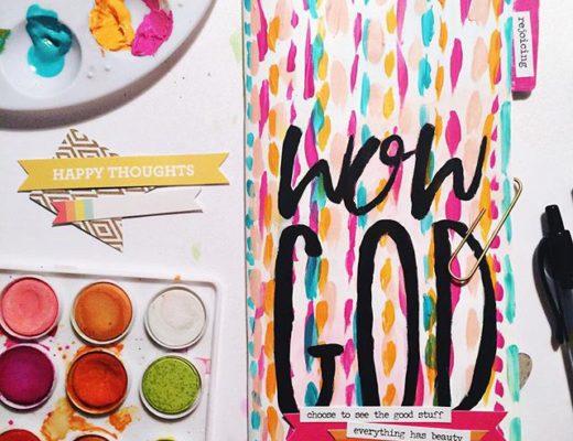 How-Is-God-Good?