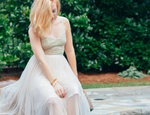 BHLDN-Anthropologie-dress-wedding-bridal