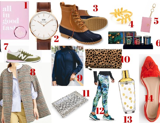 She-is-gift-guide