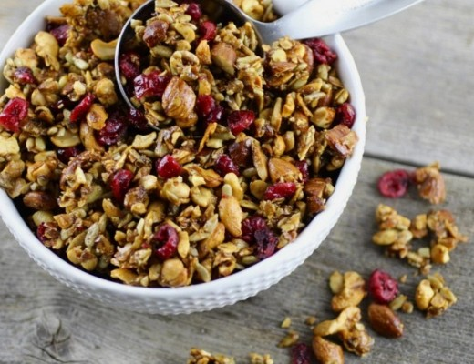 easy-simple-homemade-granola-paleo-gluten-free-vegan.jpg1