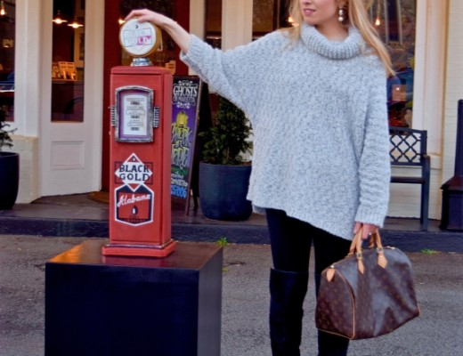 Cuddly-Warm-Fashion-Winter-Look-Streetstyle-Graham & Co