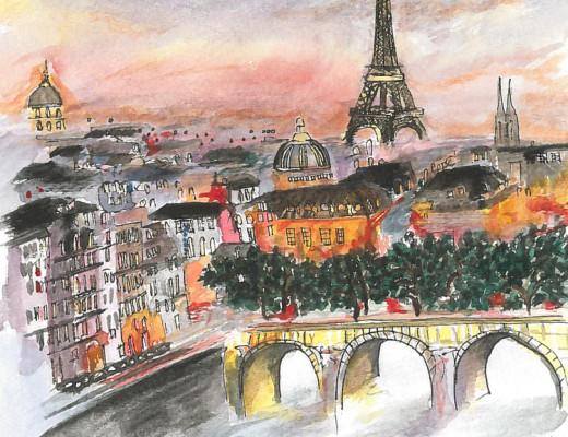 Fashion-Week-Paries-Art-illustration-fashionweek-chanel-paris-france.jpg1