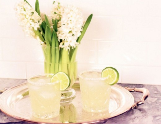 Margarita-Recipe-Freshly-Squeezed-Mexican-Margarita-Drink-Cocktail-DIY.jpg0