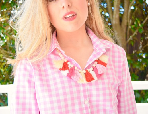 Southern Proper Fashion Blogger Graham & Co. Heather Graham SoPro Style Blog.jpg7
