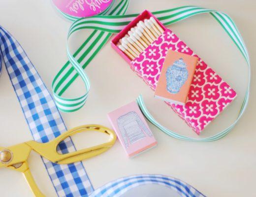 How To Hostess Gift entertaining party entertain