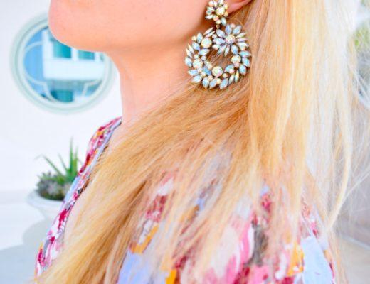 Alys Beach 30a Graham & Co. Fashion Blog Lifestyle Magazine0