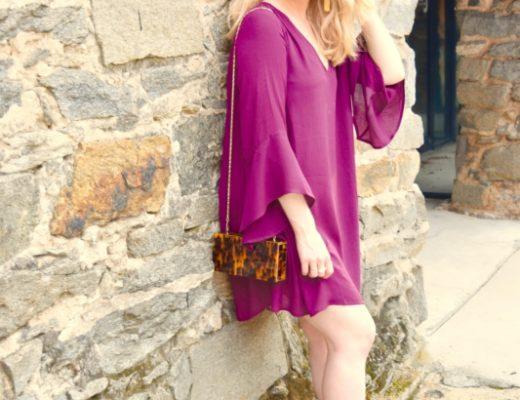 Autumn Dress DelightFall Fashion.jpg10
