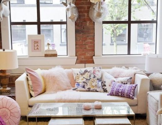 exposed-brick-home-decor-architecture-graham-co-jpg0