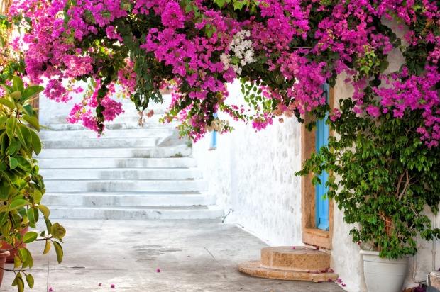 Pink World Travel Greece Santorini Greek Travelblog Jpg4 Jpg