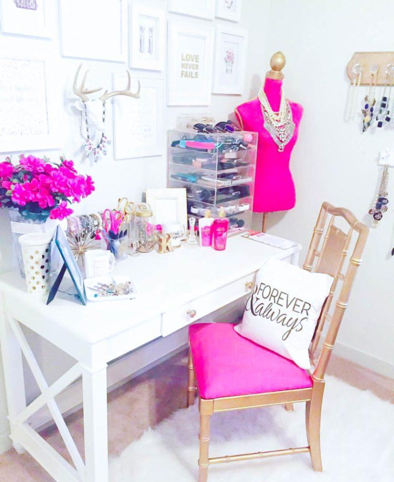 Apartment Essentials Home Decor GrahamCo